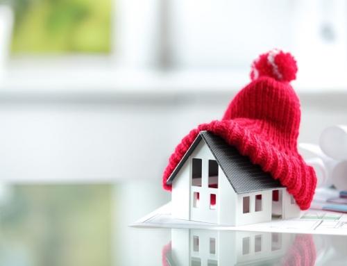 Cómo ahorrar energía en tu hogar gracias a un buen aislamiento